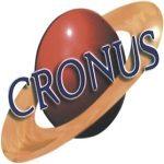 Cronusequip